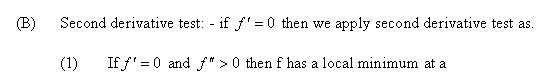 stewart-calculus-7e-solutions-Chapter-3.3-Applications-of-Differentiation-4E-4