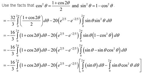 Stewart-Calculus-7e-Solutions-Chapter-16.7-Vector-Calculus-36E-6