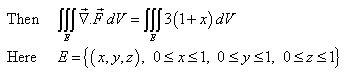 Stewart-Calculus-7e-Solutions-Chapter-16.9-Vector-Calculus-1E-2