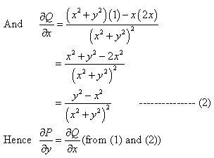 Stewart-Calculus-7e-Solutions-Chapter-16.3-Vector-Calculus-35E-3