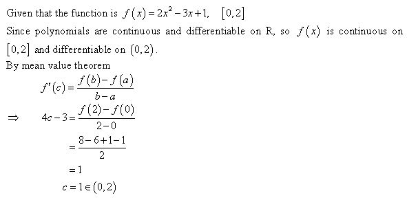 stewart-calculus-7e-solutions-Chapter-3.2-Applications-of-Differentiation-9E