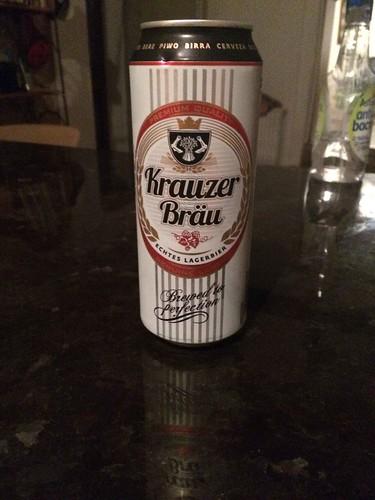 Krauzer_Brau