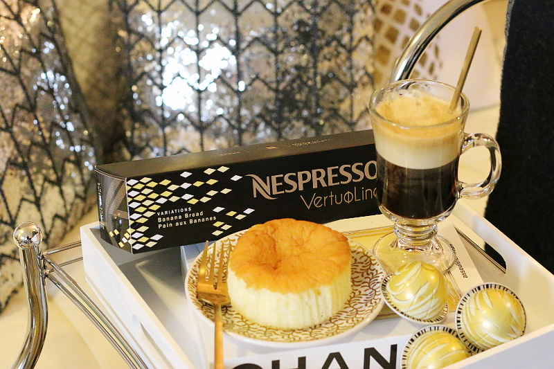 nespresso-banana-bread-coffee-flavor-14