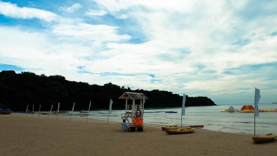 Camaya Coast (13 of 18)