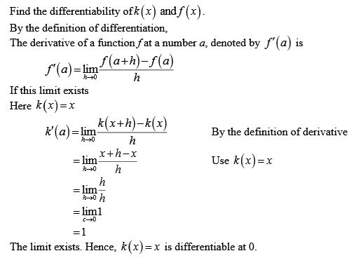 stewart-calculus-7e-solutions-Chapter-3.3-Applications-of-Differentiation-67E-3