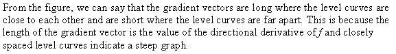 Stewart-Calculus-7e-Solutions-Chapter-16.1-Vector-Calculus-28E-3