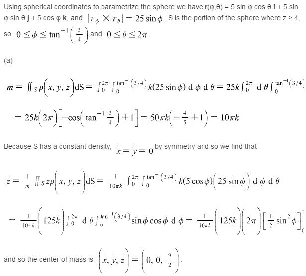 Stewart-Calculus-7e-Solutions-Chapter-16.7-Vector-Calculus-42E