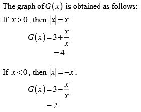 Stewart-Calculus-7e-Solutions-Chapter-1.1-Functions-and-Limits-45E-1