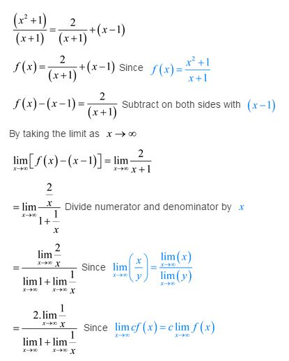 stewart-calculus-7e-solutions-Chapter-3.5-Applications-of-Differentiation-45E-7