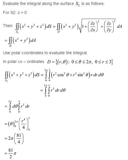 Stewart-Calculus-7e-Solutions-Chapter-16.7-Vector-Calculus-20E-3