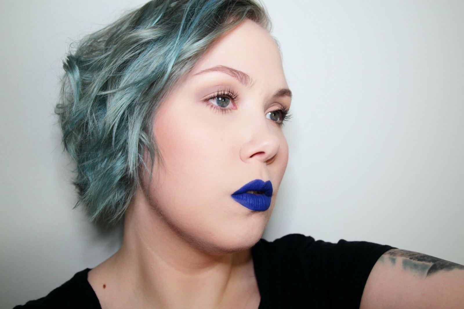 blue_velvet3