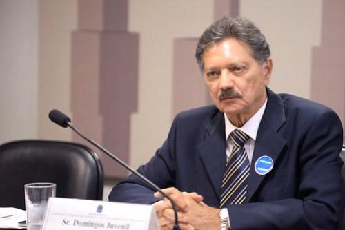 Justiça suspende a publicação de pesquisa em Altamira a pedido do PMDB, foto de Domingos Juvenil
