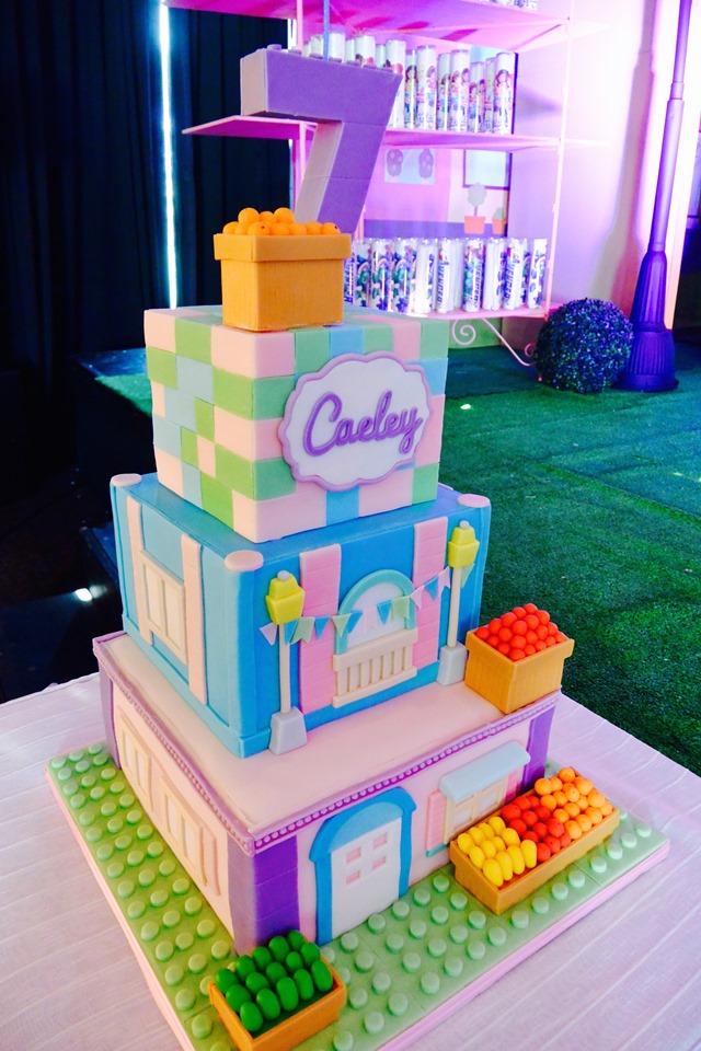 cake.e