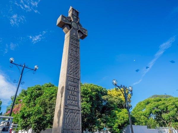 War Memorial - Kandy, Sri Lanka.jpg