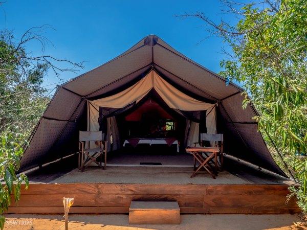 Ruhunu Safari Camp (2) - Yala, Sri Lanka.jpg