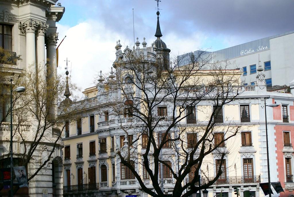 Madrid colorido (19)