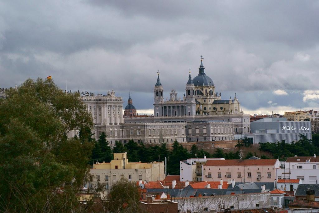 Madrid colorido (1)
