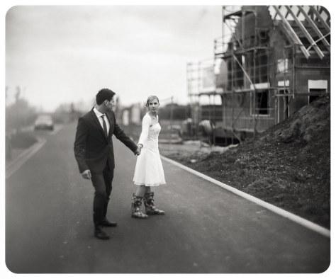 Twijfel over relatie? Foto Matthias Leberle via Flickr