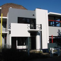 This is Rietveld