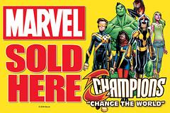 30030285626_51ed4e6190_m ComicList: Marvel Comics New Releases for 10/05/2016