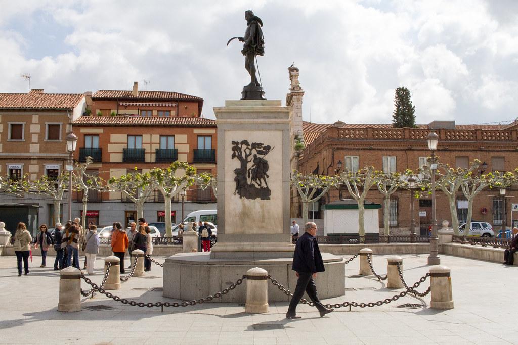 Alcalá de Henares20160507-_MG_7242