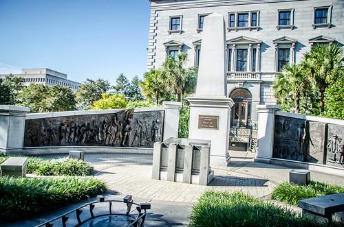 African American Memorial-003