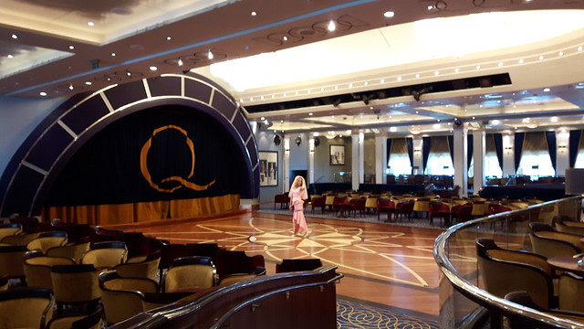 Queen Mary 2 (14)