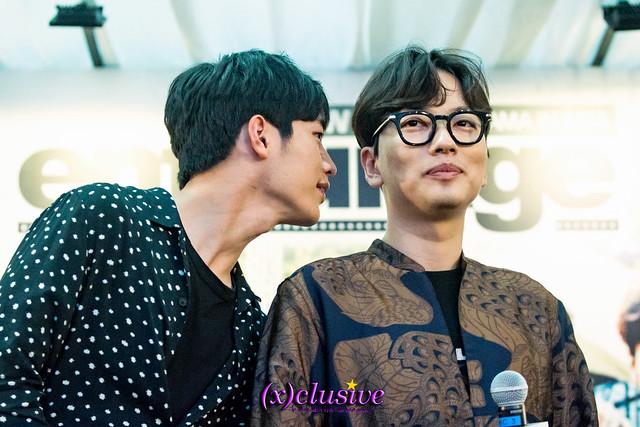 entourage-seokangjun-leedonghwi-sgxclusive-3