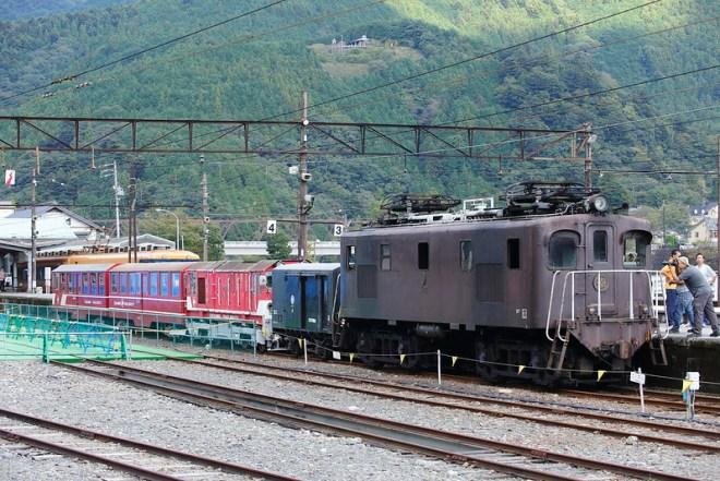 E102+C-WAFU4+DD206