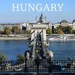 Hungary_Icon
