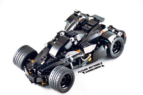 This is my new MOC Lego project - Future Batmobile , please view #legos#legobricks#legomoc#legostagram#batman#batmanvssuperman#DC#legomocs#Lego#batmobile#batmanlego