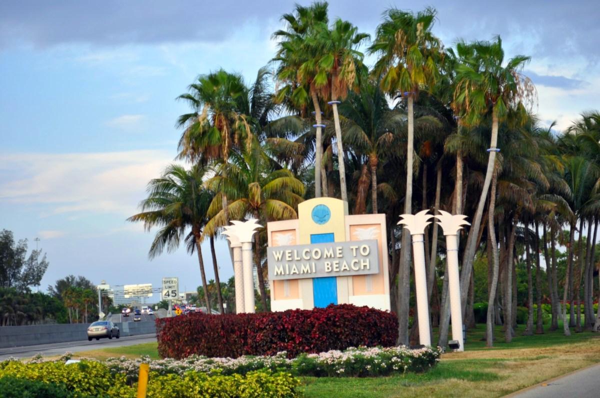 Qué hacer y ver en Miami, Florida qué hacer y ver en miami - 31344970146 9ea16bdcc4 o - Qué hacer y ver en Miami