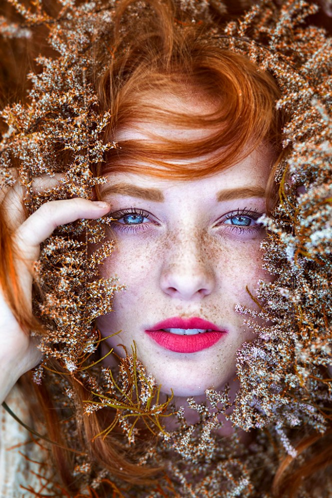 freckles-redheads-beautiful-portrait-photography-58359239238d9__700
