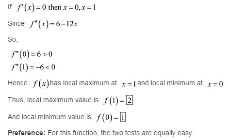 stewart-calculus-7e-solutions-Chapter-3.3-Applications-of-Differentiation-15E-5