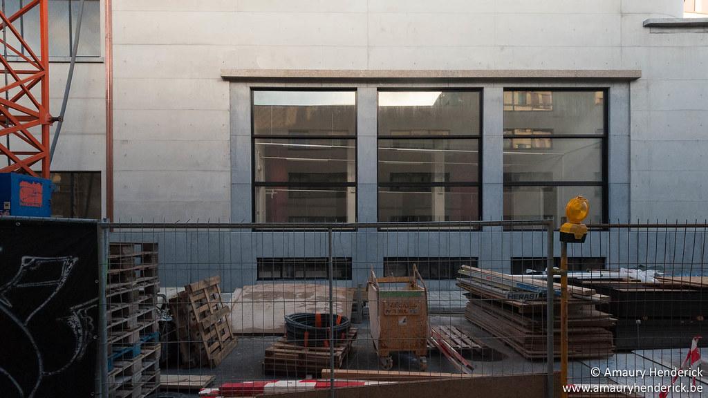 ADH 2015-09-23 Boekentoren & Plateaugebouw 2015-09-23 007.jpg