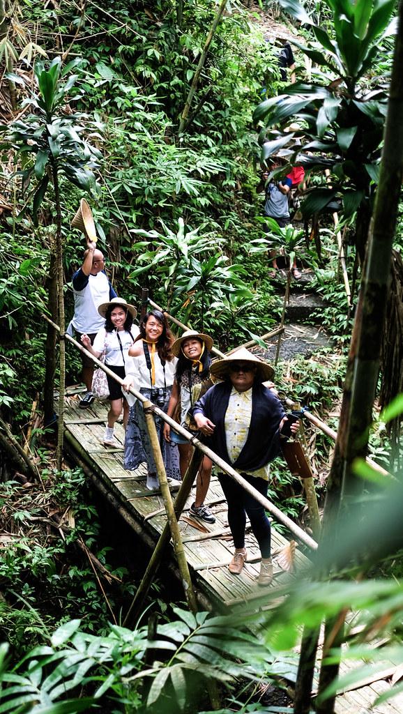 hiking at rumah desa (1 of 2)