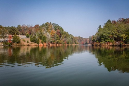 Lake Russell at Mountain View-065