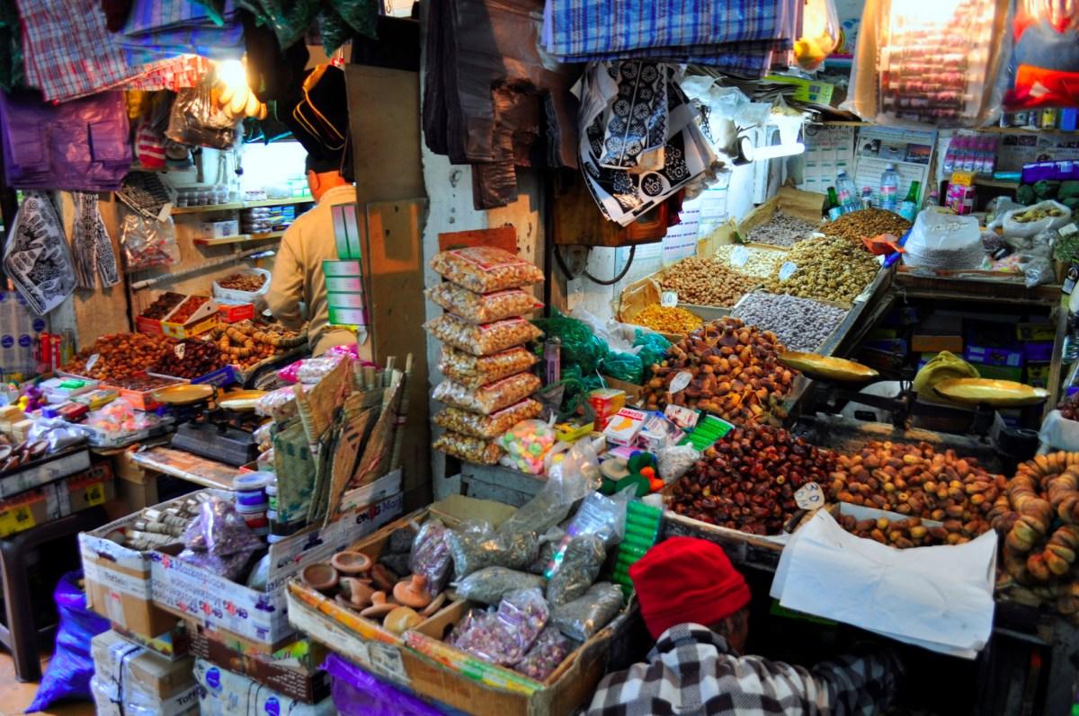 Qué ver en Marrakech, Marruecos - Morocco qué ver en marrakech, marruecos - 30892956242 9094871ff7 o - Qué ver en Marrakech, Marruecos