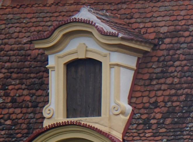 SchlossFrankenstein_Ernostar100f2,0_f5,6_LLOOcrop100