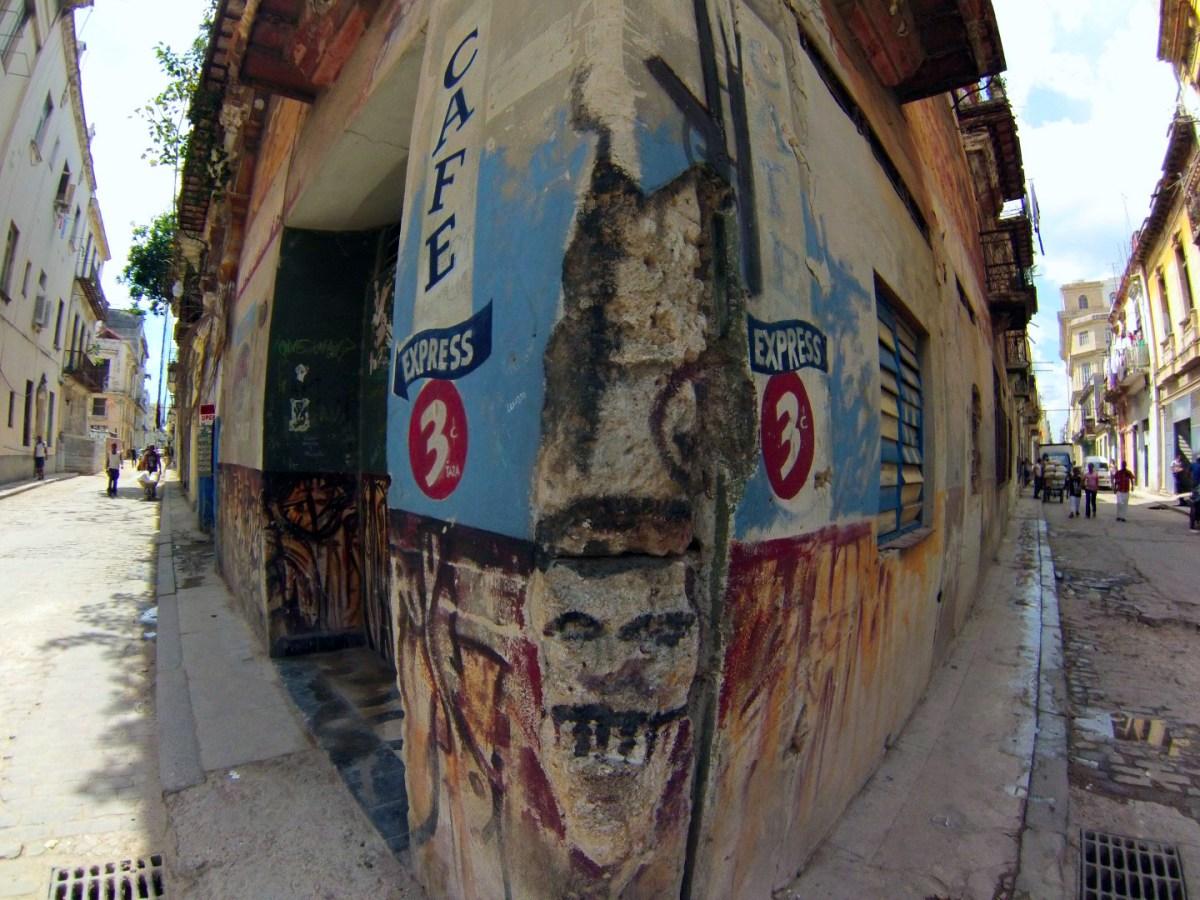 Qué ver en La Habana, Cuba Qué ver en La Habana, Cuba Qué ver en La Habana, Cuba 30912729970 68f6948341 o