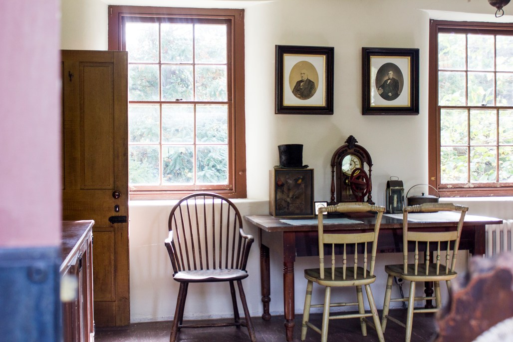 tyler-arboretum-interior-library