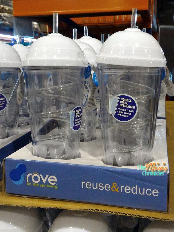 buy 1 take rove tumblers