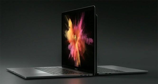 displays-800x425