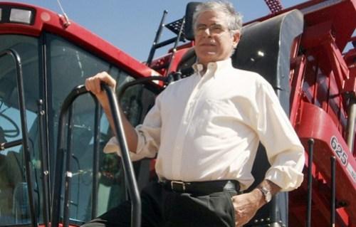 José Pupin