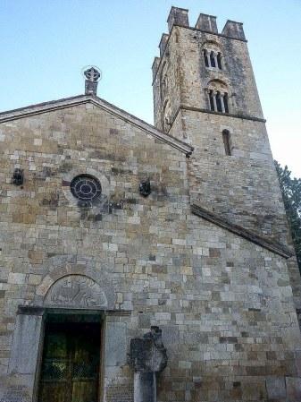 Madonna del Canneto (Molise)