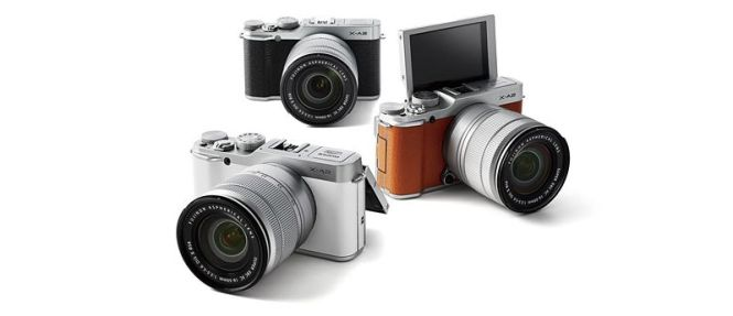 fujifilm-x-a2-interchangeable-2015-01-15-02