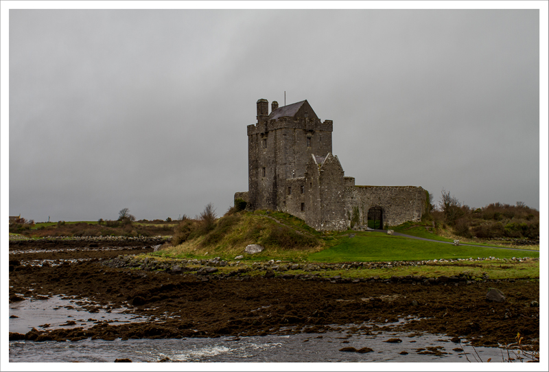 Irlanda-359