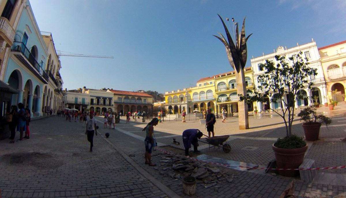 Qué ver en La Habana, Cuba Qué ver en La Habana, Cuba Qué ver en La Habana, Cuba 30912738210 e0d84a23cc o