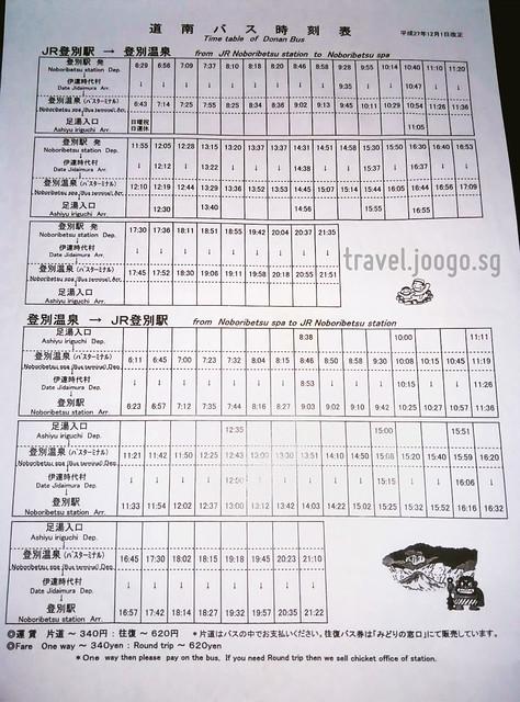 Noboribetsu 1 - travel.joogo.sg