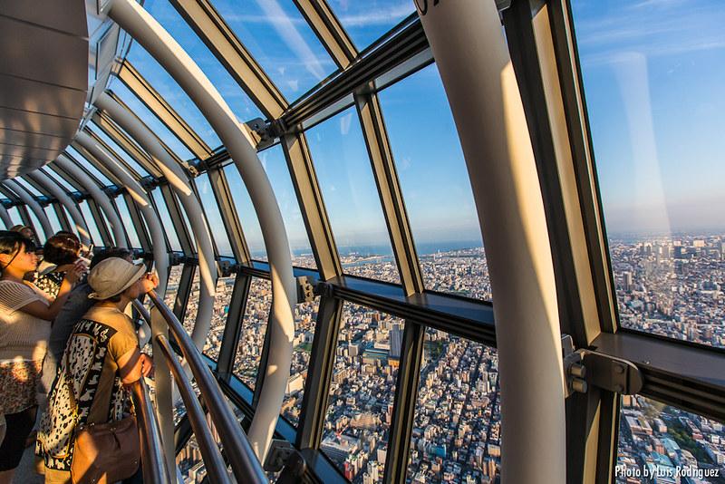 Tembo Galleria (Tokyo Skytree)-13